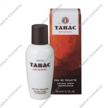 Tabac original woda toaletowa 50 ml