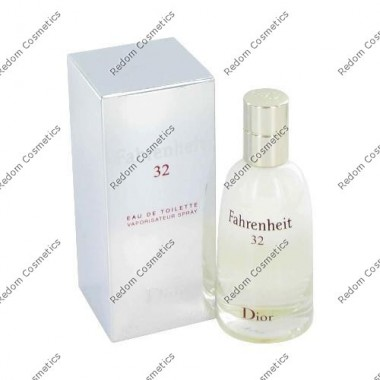 Christian dior fahrenheit 32 woda toaletowa 100 ml spray