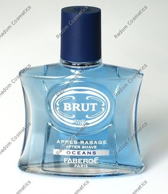Brut oceans men woda po goleniu 100 ml