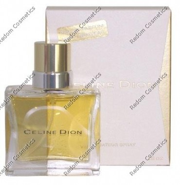 Celine dion woda toaletowa 100 ml spray