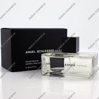 Angel schlesser men woda toaletowa 125 ml spray